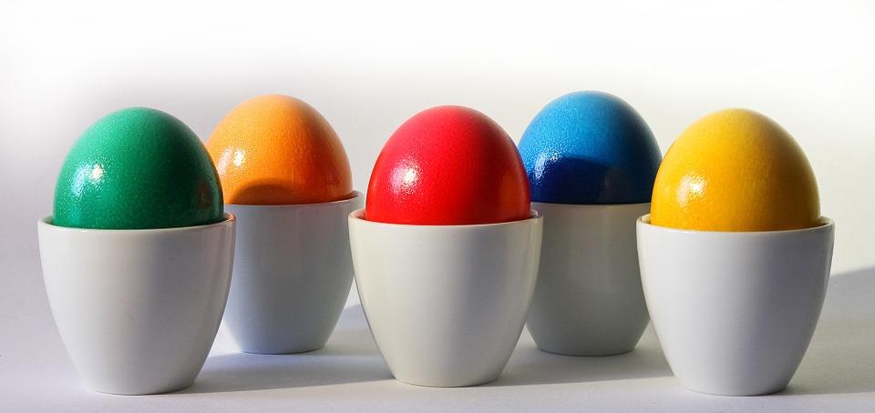 ᑕ❶ᑐ Wie Lange Sind Gekochte Eier Haltbar Die Besten Tipps 2018